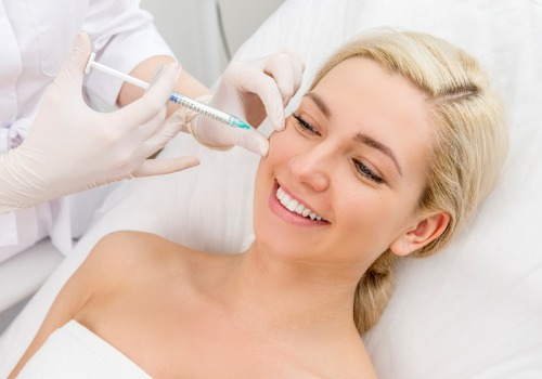 beauty-facial-injections-picture-id545808570